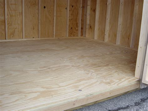 Plywood For Shed Floor by Storage Sheds Playsets Arbors Gazebos And More Available From Fox Country Sheds