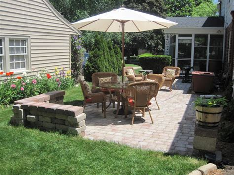 The Patio South Ta by Russet Reno The Patio Is In Business