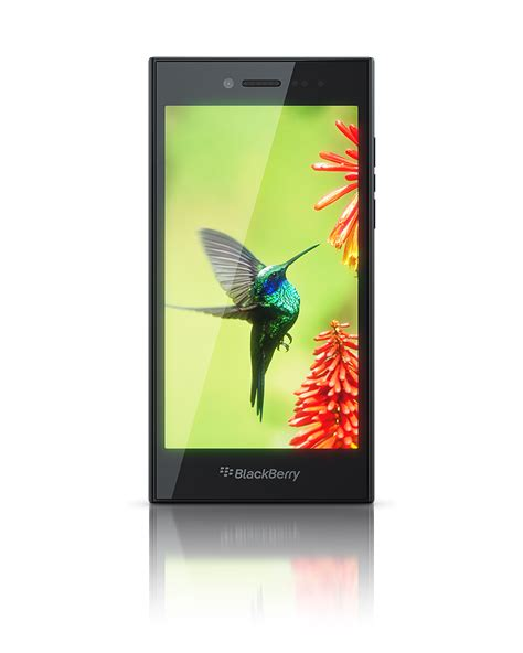 Touchscreen Cross R406 Ori mwc 2015 touchscreen blackberry leap targets privacy conscious