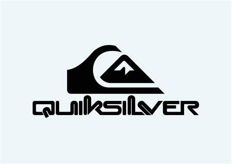 quiksilver logo design logo design quiksilver vector logo design logo