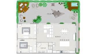 plan de jardin gratuit logiciel archifacile