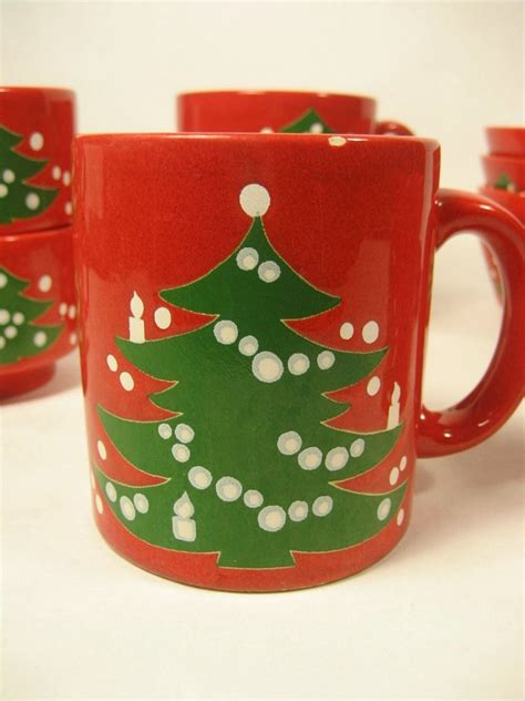waechtersbach dinnerware christmas tree collection photo