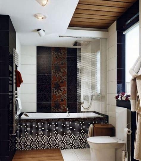 come pulire le piastrelle come pulire le piastrelle bagno di habitissimo