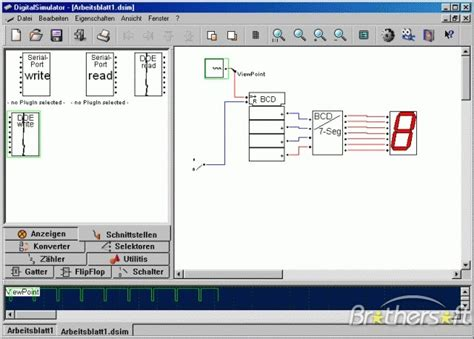 28 circuit diagram testing software 188 166 216 143