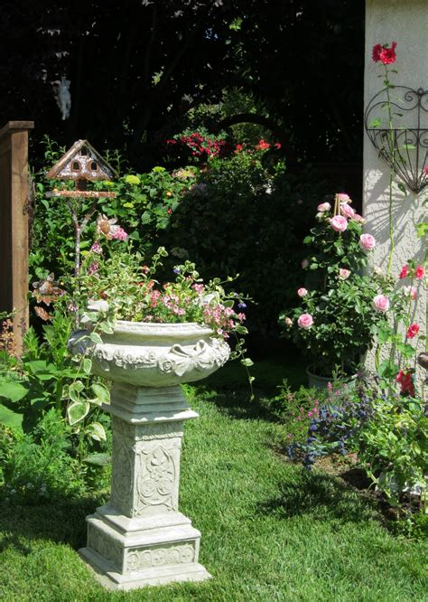 garden design garden design with shabby chic decorating