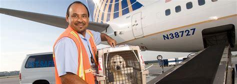 live animal charters qas charter