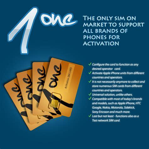 Aktivator Simcard Hk for sale onesim apple iphone sim activator without original simcard