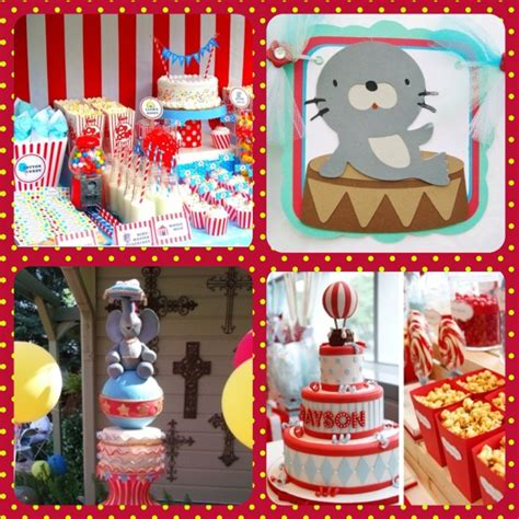 Circus Baby Shower Ideas by Circus Theme Baby Shower Invitations Ideas