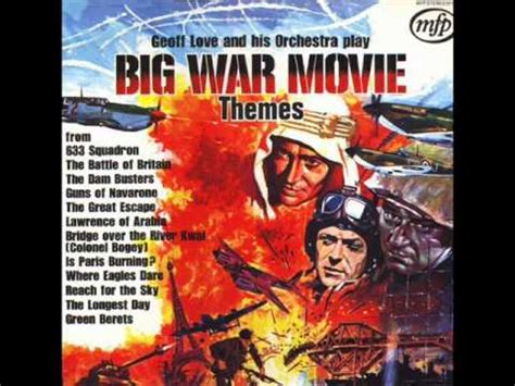 themes of how to tell a true war story big war movie themes youtube