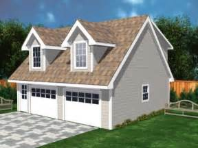 2 story garage plans pdf building a lean to shed roof