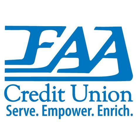 Forum Credit Union Auto Loan Address car loan from bank or credit union faa credit union auto