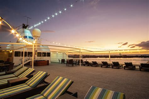 cruises packages fiji islands cruise package with flights cruise deals