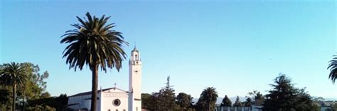 Loyola Marymount Mba Application Deadline by Loyola S S Leadership Council Hosts Urbansitter