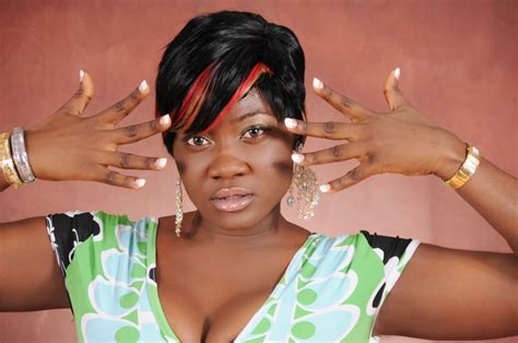 pictures of nigerian actresses top 10 richest nollywood celebrities 2012