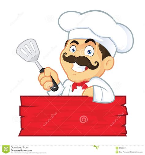 chef clipart chef clipart bbcpersian7 collections