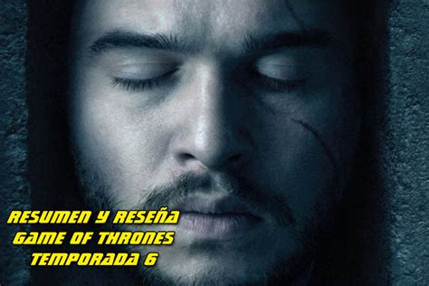 Resumen 4 Temporada Of Thrones by Neil Marshall Regresa En La Temporada 4 De Of