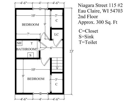 1 bedroom apartments in eau claire wi 115 niagara st apt 2 clear water real estate