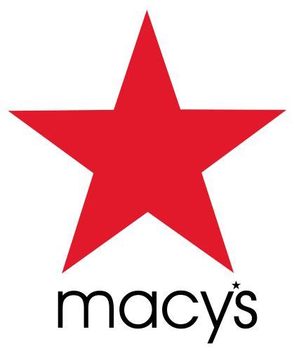 macys printable gift certificates macy s wow pass coupongy