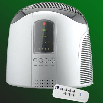 ada 688 01 air purifier as seen on tv product catalog china ada