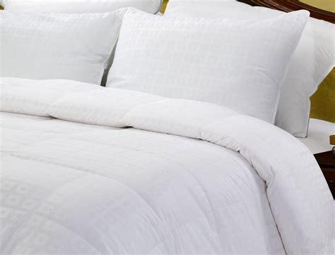 care of down comforter premium aloe vera white down comforter extra warm