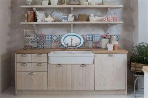 Linea Sink Le 40 40 25 le 25 migliori idee su cucine country su
