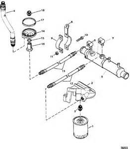 filter and adaptor 454 magnum s n 0f114759 below perfprotech