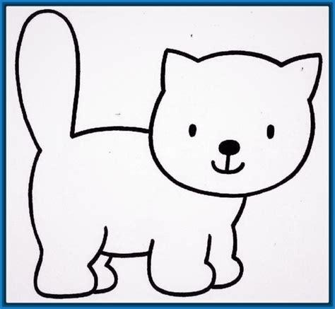 imagenes para dibujar faciles de hacer dibujo para dibujar faciles archivos dibujos faciles de