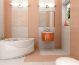 small bathroom designs images small bathroom designs picture gallery qnud