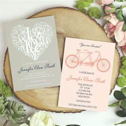 most stylish wedding invitation cards to buy best designs templates