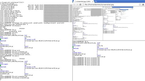 setxkbmap layout names tiles npm