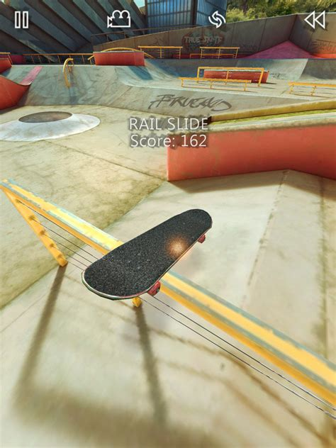 skate 3 apk real skate 3d apk 1 3 mod hile para android turkhackteam net org turkish hacking