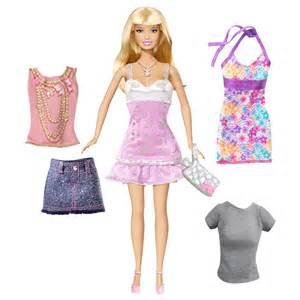 doll keepsakes keepsake 174 doll fashions gift pack sweet style