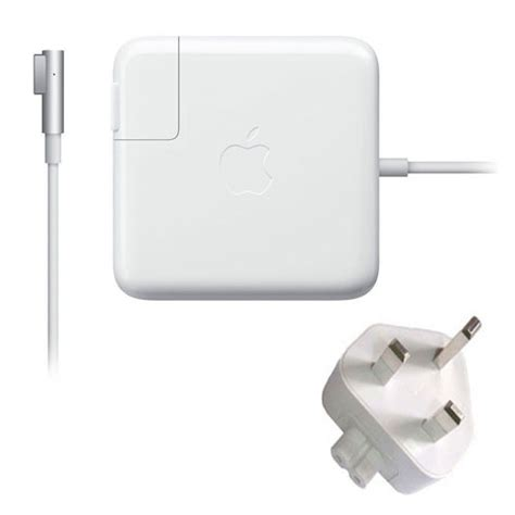 genuine macbook pro charger genuine apple macbook macbook pro 15 17 inch 85w magsafe