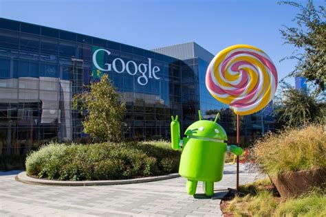 android factory images android 5 0 factory images available for the nexus 5 10 and 7 wi fi ars technica