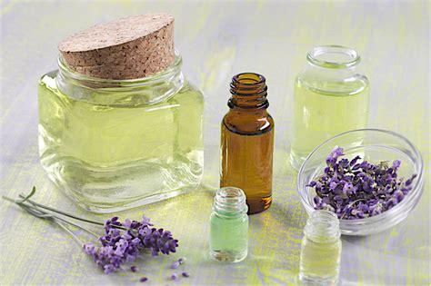 rimedi naturali per mal di testa gli alimenti e il mal di testa cure naturali it