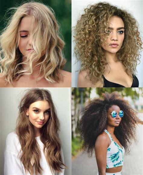 Neuer Haarschnitt by Neuer Haarschnitt 2018 Frisuren Beliebt In Deutschland 2018