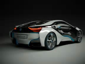 bmw i5 review 2017   2018 best cars reviews
