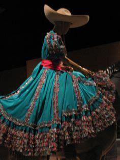 vestidos de escaramuza de gala 1000 images about vestidos on pinterest mexico