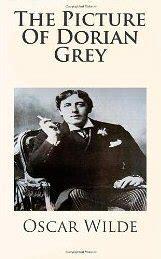 the picture of dorian gray book pdf 10th century book the picture of dorian gray pdf by