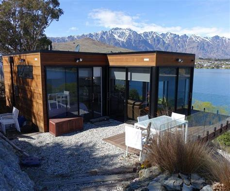 zealands  expensive home  square metre hits