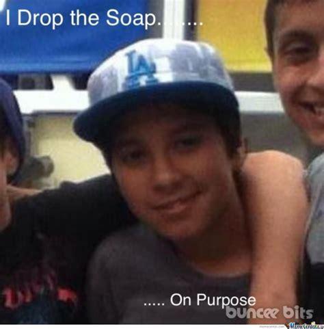 Soap Meme - soap by piggypie meme center