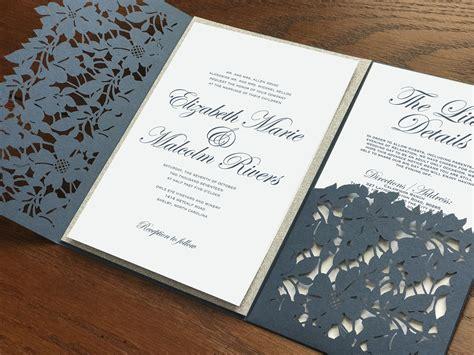 unique blue keepsake wedding invitations best of unique wedding invitations comparecloud co