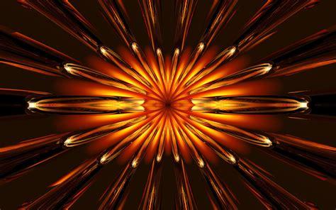 imagenes abstractas en 3d imagenes abstractas en 3d imagui