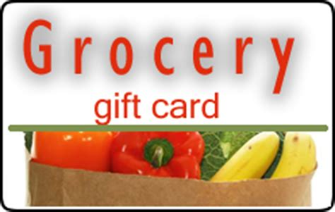 Restaurants That Will Donate Gift Cards - donate to ct food bank in november at nhmr