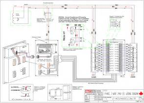 3 prong 240 volt outlet wiring diagram wiring diagram schematic