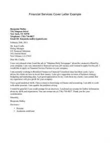 Financial Editor Cover Letter by Learn More About Our Winning Cover Letter Service