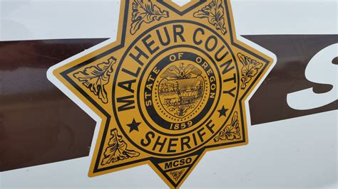 Malheur County Arrest Records 15 Arrested In Ontario Area Trafficking Investigation Ktvb