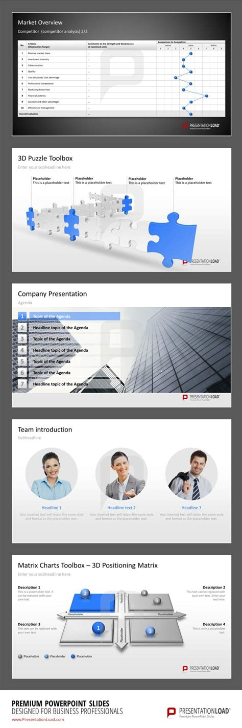 27 Best Layout Powerpoint Images On Pinterest Charts Graphics And Professional Powerpoint Professional Business Powerpoint Templates