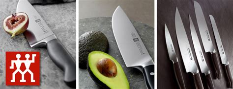 i migliori coltelli da cucina al mondo coltelli zwilling coltelli da cucina di qualit 224 tedesca