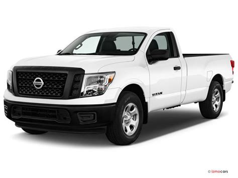 nissan trucks interior nissan titan prices reviews and pictures u s